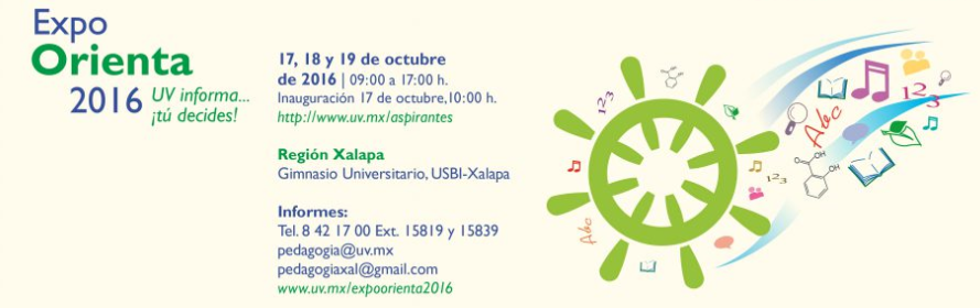 expoOrienta2016