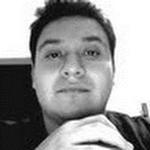 Mtro. Octavio Ocharan