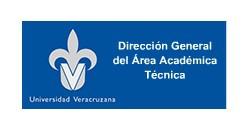 Área Académica Técnica