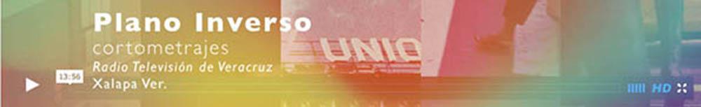 banner UV Plano inverso en INTERMEDIO 2014 copia