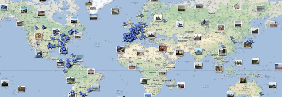 mapa-convenios
