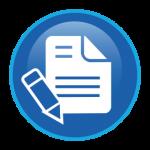 registro movilidad 2015 icono