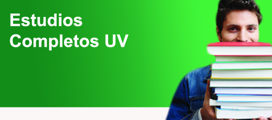 visitante-estudios-uv