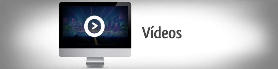 banner-videos