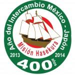 logo 400 hasekura