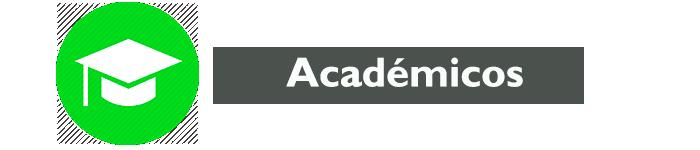 rmuv-academicos1