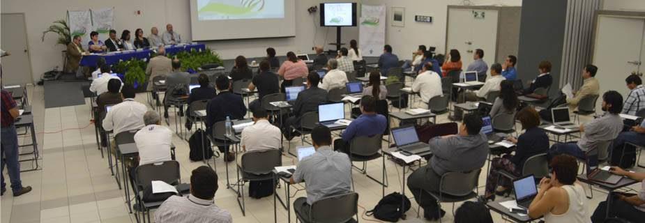 inauguracion-encuentro-internacionalizac