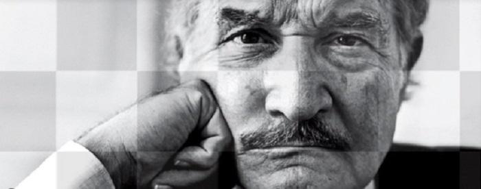 Catedra Carlos Fuentes