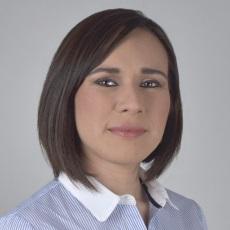 Monica Jacobo