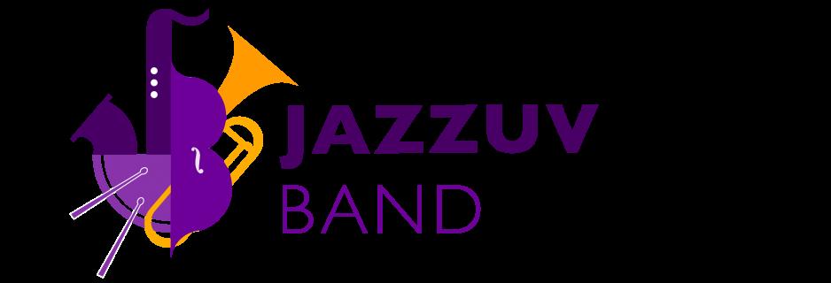 JazzUV Band