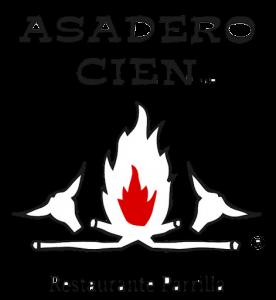 Asadero 100