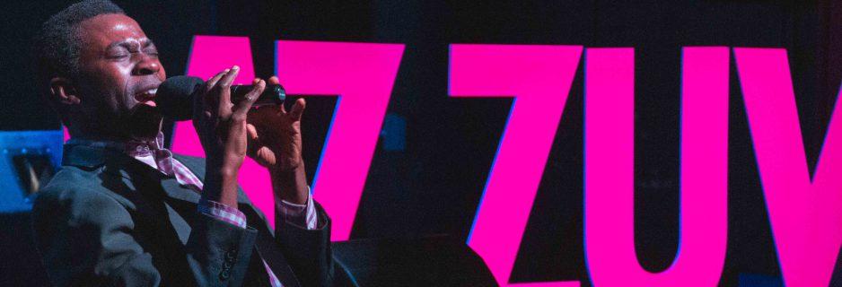 Uv Convocatoria 2019: Centro De Estudios De Jazz