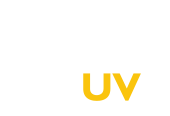 Ir a Festival Internacional Jazz UV