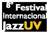Ir a Festival Internacional Jazz UV