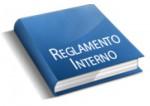 Reglamentos Internos de las Entidades Académicas