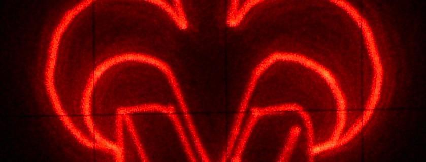 Lis UV - LOA