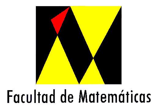 2013 >> Facultad de Matemáticas - Fac. de Matemáticas - Xalapa