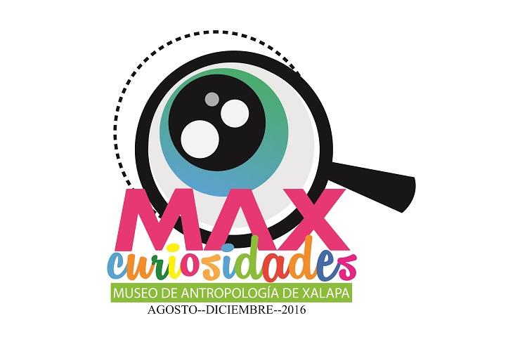 MAXCURIOSIDADES LOGO-01