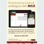 Noticia Audioguias