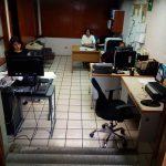 Administración IIHS
