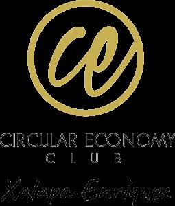 Logo oficial del CEC Xalapa-Enríquez