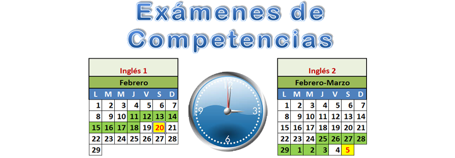 CalendarioCompetencias