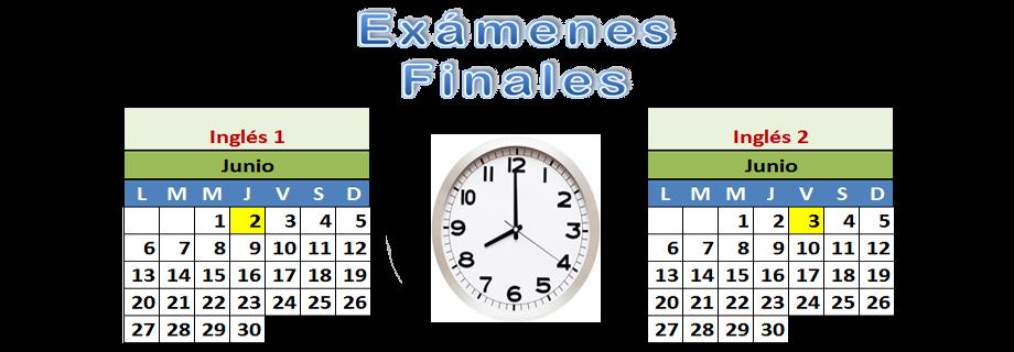 CalendarioFinales