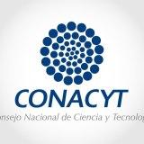 logoConacyt
