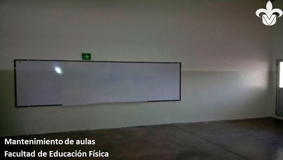 Educ-Fisica-IV