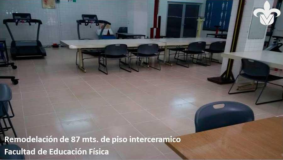 Educ-Fisica-IX
