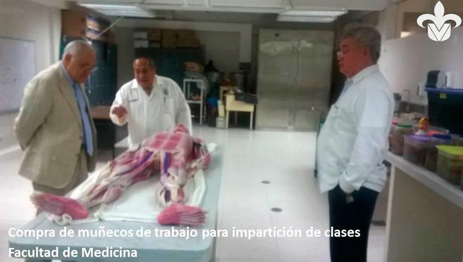 Medicina-III