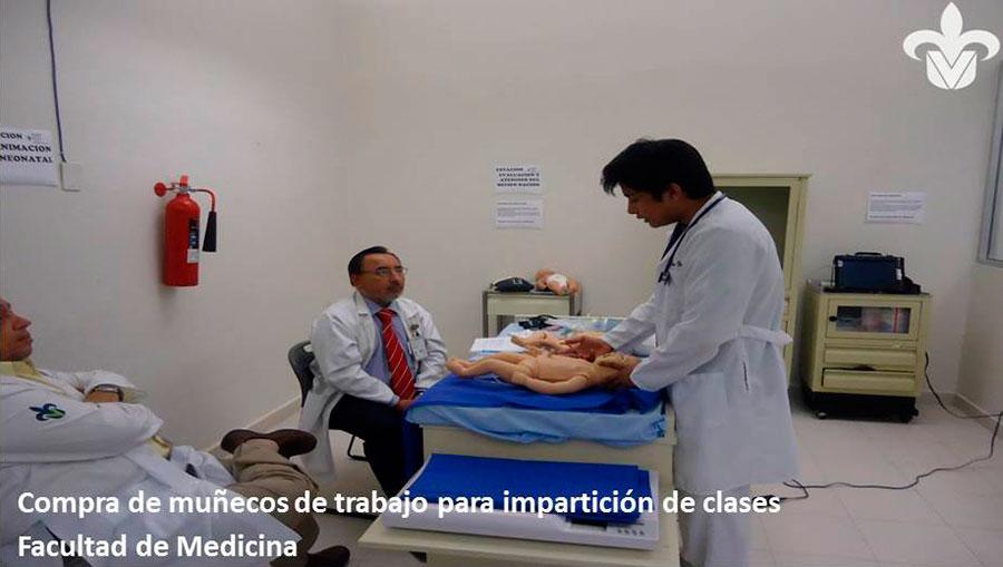 Medicina-IV