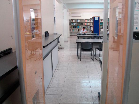 Campus Orizaba