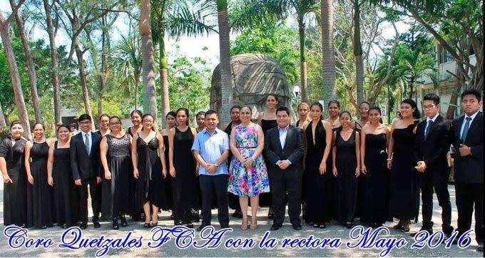 Participación-del-Coro-Quetzales