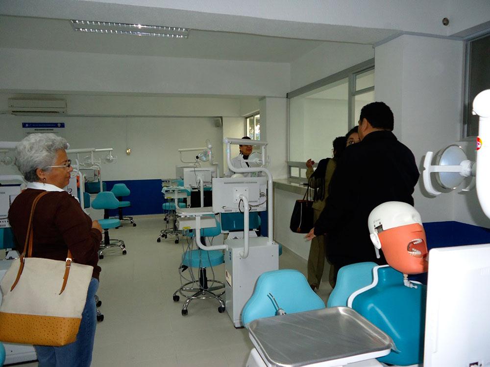 odontologiapozarica1