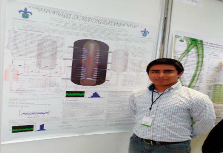 tercer-Simposioum-Internacional-de-Energía-Renovable