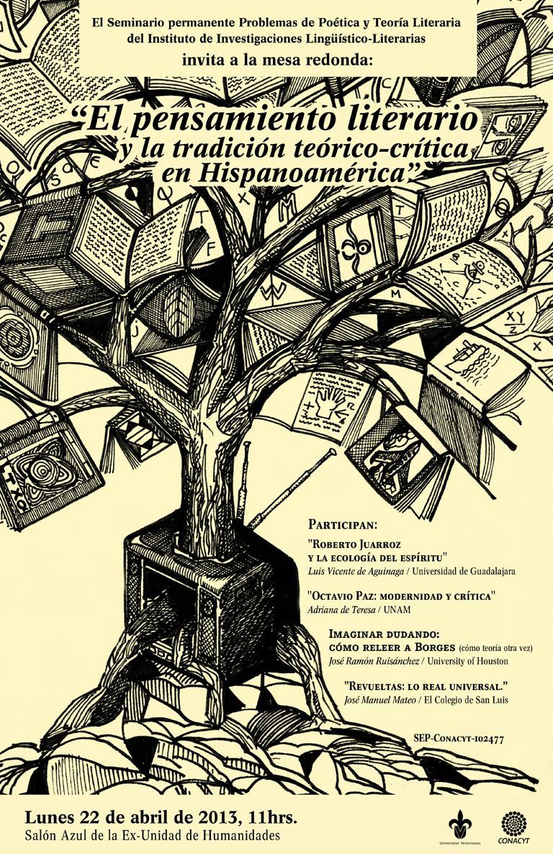 Noticias y eventos - Instituto de Investigaciones