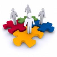 Comite Organizador