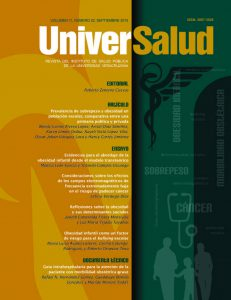 caratula-universalud-22_page_01