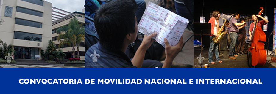 banner-movilidad