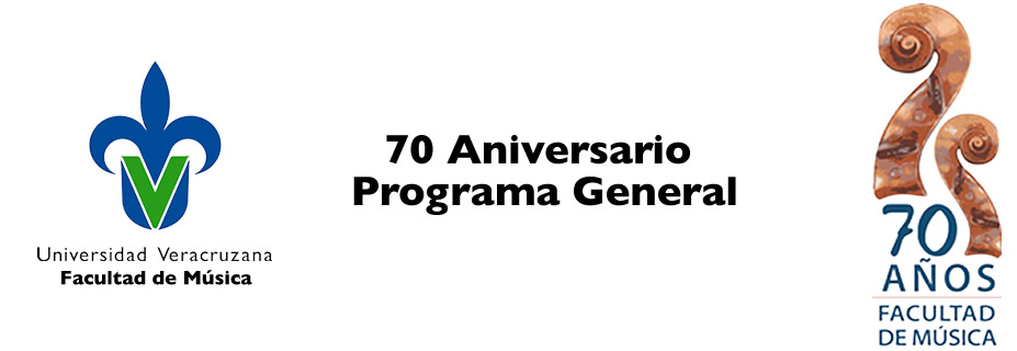 banner-70-aniv