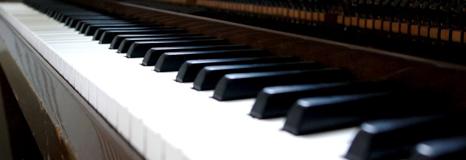 banner-piano