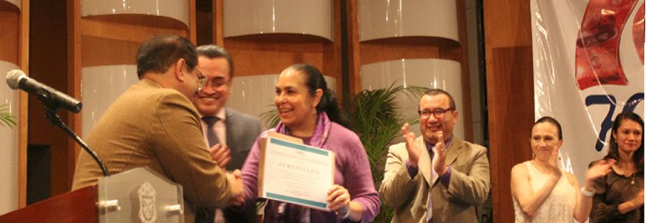 banner-acreditacion-lem-caesa-2014