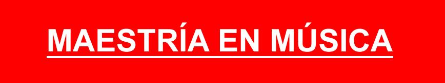btn-mmusica