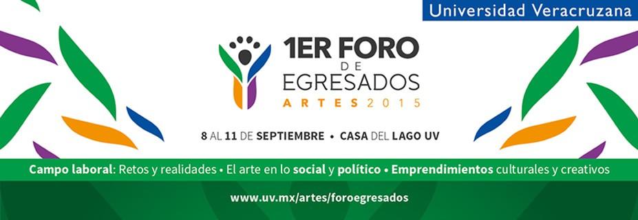 banner-foro-egresados-dgaaa-2015