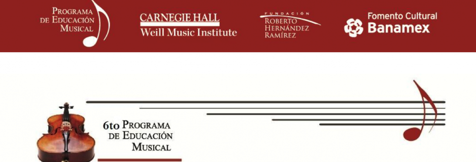 banner-carnegie-hall-2015