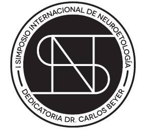 simposio en neuroetologia