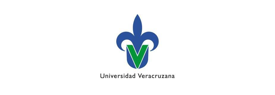 banner-logosimbolo-UV