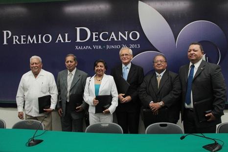 260613-premio-decano