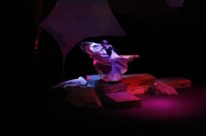 140813-convocatoria-festival-teatro-1